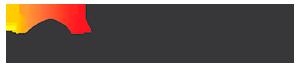 Trak Plant Hire – Bobcat Hire Ballarat Logo